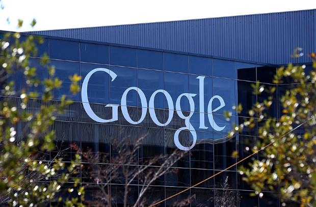 АҚШ ҳукумати Google'га ҳамкорликни тўхтатиш билан таҳдид қилмоқда