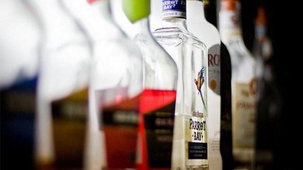 Ўзбекистонда алкоголли маҳсулотларга жорий этилган янги нархлар кучга кирди
