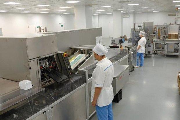 Ўзбекистонда фармацевтика индустриал зоналари пайдо бўлади