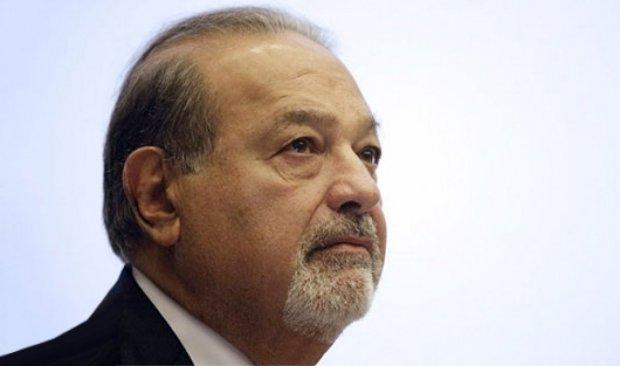 Мексикалик миллиардер мамлакат пойтахтида янги аэропорт қуриб беради