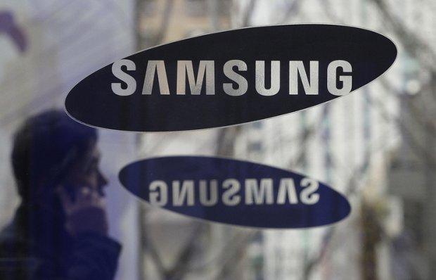Samsung'нинг яна икки раҳбари коррупция иши юзасидан сўроққа тутилди