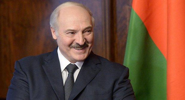 Беларуссия 80 мамлакат фуқаролари учун визаларни бекор қилди