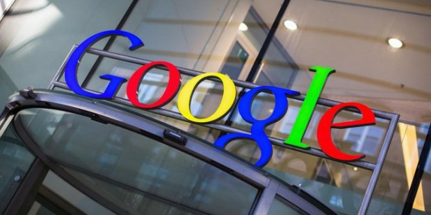 Google Италия ҳукуматига солиқ камомади учун 280 млн евро товон пули таклиф қилди
