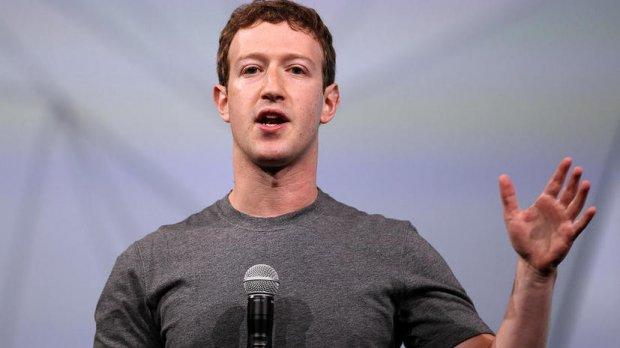 Facebook сохта хабарларга қарши курашиш ва сифатли янгиликларни яратиш учун «Журналистика» лойиҳасини ишга туширди