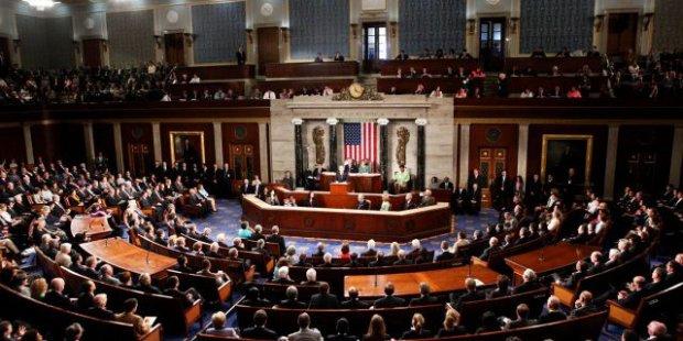 АҚШ Сенати Obamacare бекор қилиниши жараёнини бошлаш учун овоз берди