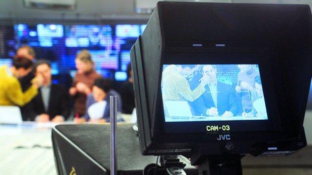 1 февраль куни биринчи бўлиб қайси телеканал фаолият бошлаши маълум бўлди