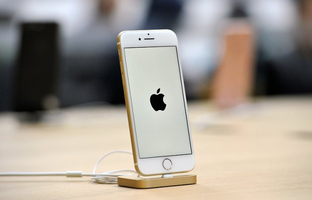 ОАВ: Apple июнь ойидан Ҳиндистонда iPhone ишлаб чиқаришни йўлга қўяди