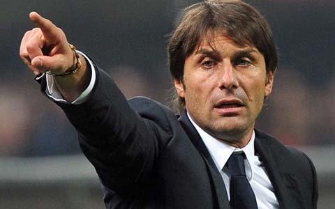 «Inter» egalari Konteni taklif qilib, unga transferlarga 400 million evro ajratishmoqchi