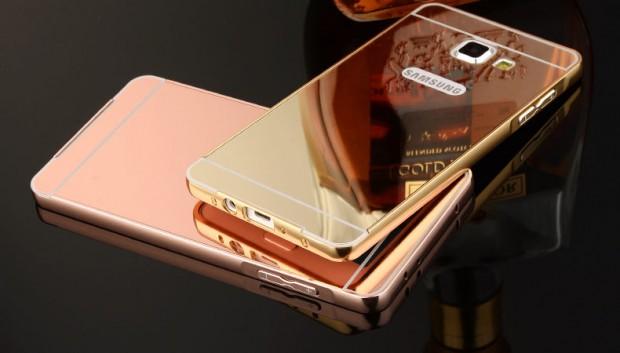 Samsung смартфонларининг «Малика» савдо марказидаги нархлари  эълон қилинди