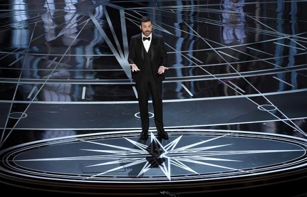 Лос-Анжелесда «Оскар» мукофотларини топшириш маросими бошланди
