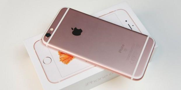 iPhone'larning «Malika» savdo markazidagi narxlari e'lon qilindi (2017 yil 10 mart)