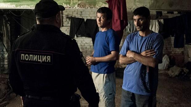 Rossiyada o'zbek mehnat muhojirlari huquqlari kafolatlandi