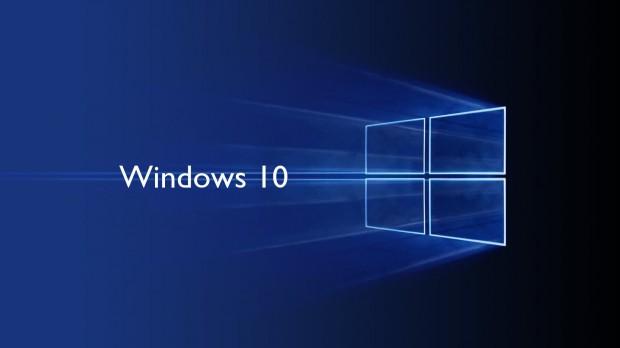 Microsoft Xitoy hukumati uchun Windows 10 operasion tizimining maxsus talqinini taqdim etdi