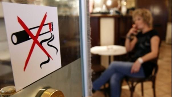 Sigaret ayolning husniga salbiy ta'sir qilishi aniqlandi