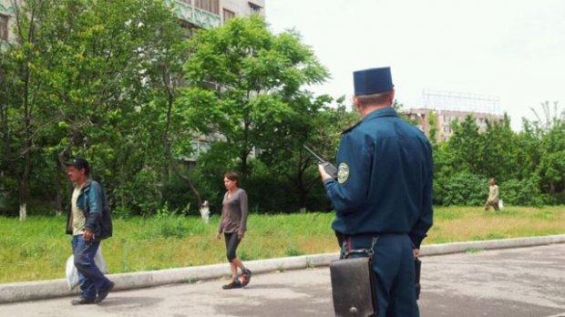 9 нафар ички ишлар ходими жиноий жавобгарликка тортилди