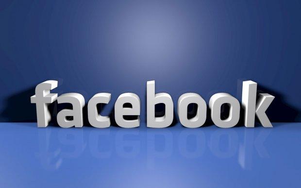 Facebook Rossiya siyosatining eng mashhur vakillaridan birini «rasman tan oldi»
