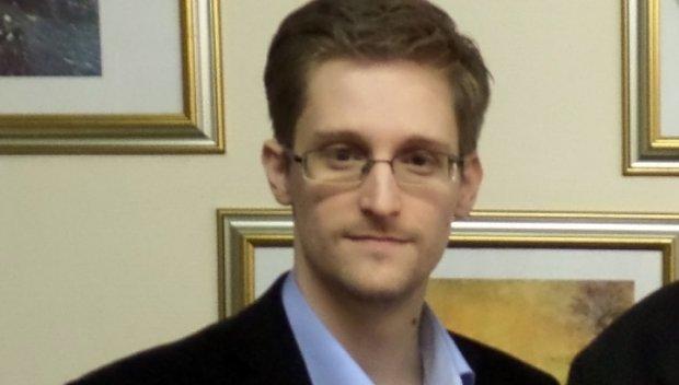 Захарова: Сноуден Россияда қанча истаса шунча қолиши мумкин