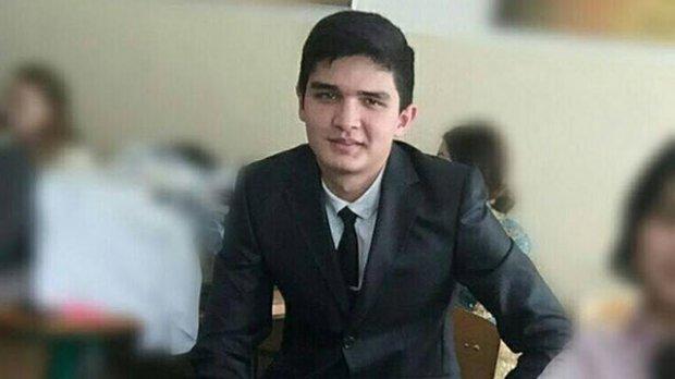 #СправедливостьЖасуру: Жасурбек Иброҳимовнинг қандай ташхисдан вафот этгани маълум қилинди
