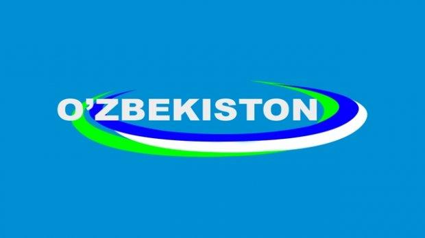 """""""O'zbekiston"""" teleradiokanalida """"Muloqot vaqti"""" ko'rsatuvi jonli ko'rsatiladi"""