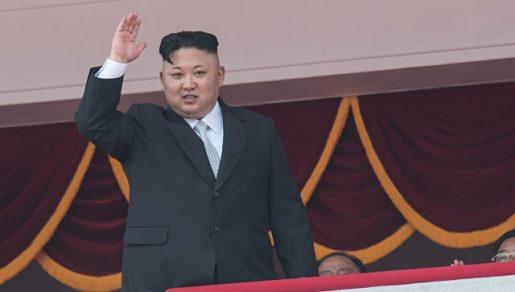Трамп: Ким Чен Ин АҚШни ҳурмат қилишни бошлади
