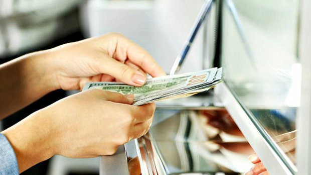 Markaziy Bank: aholidan chet el valyutasini sotib olish yo'lga qo'yiladi