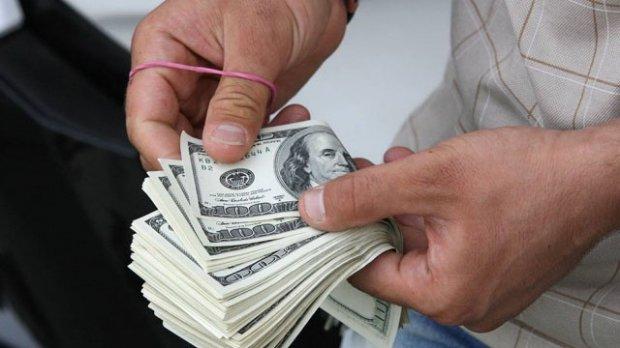 Нақд хорижий валюта сотилиши қачондан бошланади?