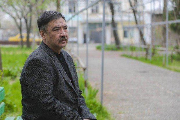 Зулфиқор Мусоқов фильмлари нима сабабдан «қайчиланиши»га МТРК раисидан жавоб олди