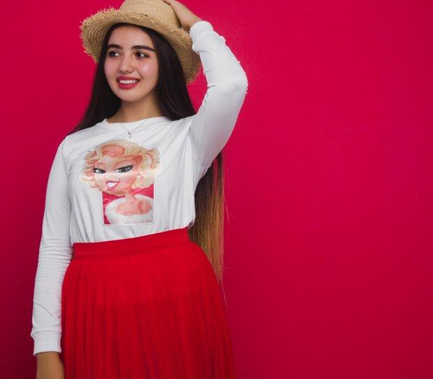 Асал, шодиева секс фото узбекской актрисы - Узбекское, таджикское