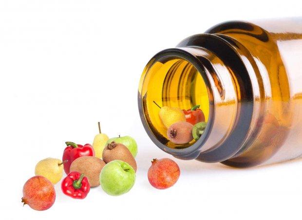Организмингизга қайси витамин етишмаяпти?