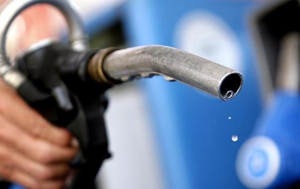 «O'zneftmahsulot»: Biz zarar ko'rgan holda aholiga benzin yetkazib beryapmiz