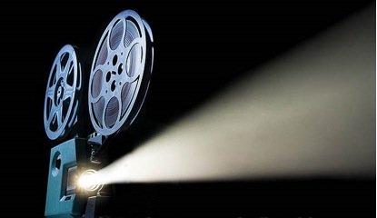 2018 йилнинг энг кутилаётган фильмлари рейтинги эълон қилинди