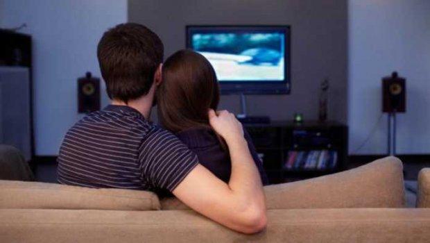 Psixiatrlar: «Televizor tomosha qilish inson ruhiy tizimini izdan chiqaradi…»
