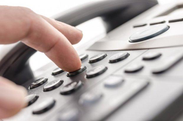 """2018 yilda O'zbekistonda barcha telefon raqamlari """"7 raqamli"""" tizimdan """"9 raqamli"""" tizimga o'tkaziladi"""
