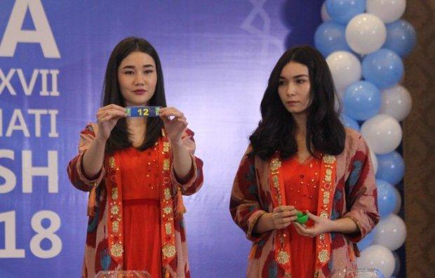 binding in uzbek