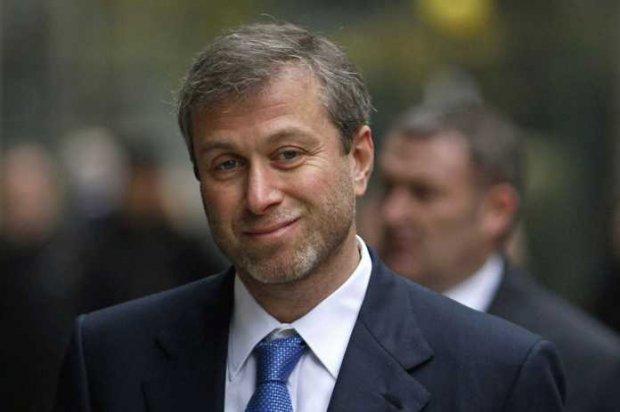 Roman Abramovich Telegram'ga 300 mln dollar investitsiya kiritdi