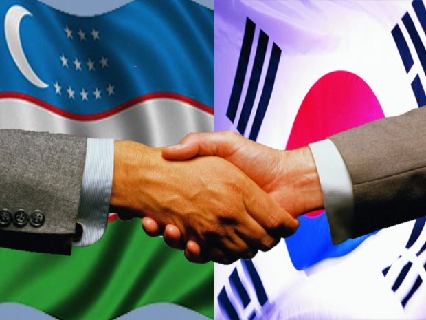 Tashqi migratsiya: Janubiy Koreya O'zbekiston uchun qancha kvota ajratadi?