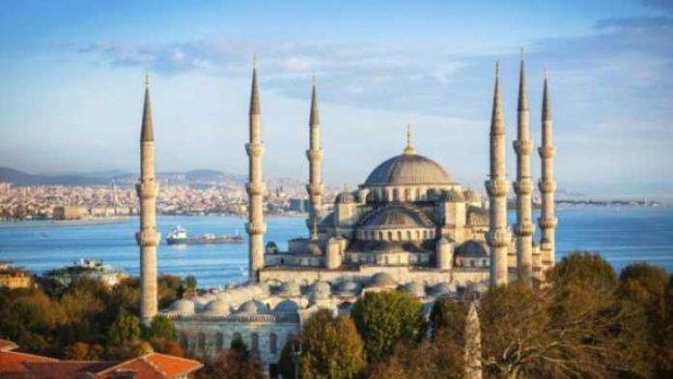 Diqqat!!! Turkiyada ishlashni xohlagan fuqarolar uchun tanlov boshlandi