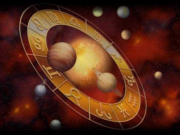 Munajjimlar bashorati: 17 mart kuni yulduzlar sizga nimalarni va'da qilmoqda?