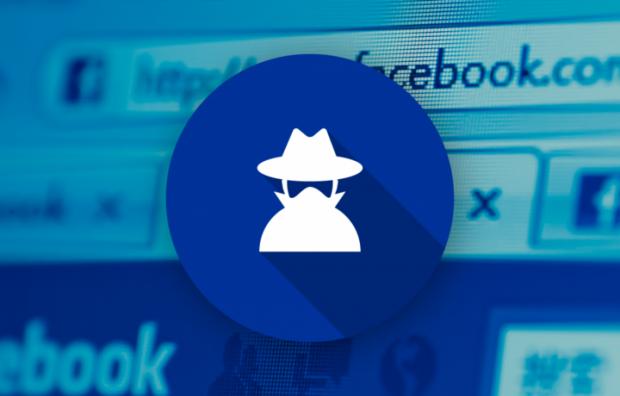 «Facebook»da «ko'rinmas»ga aylanishni istaysizmi? Unda ushbu oddiy usulni o'qing