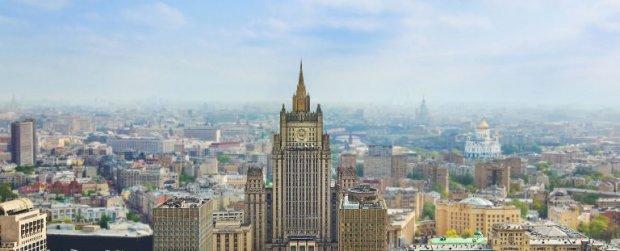 Россия Қозоғистон полигонида ракета синов парвози амалга оширилгани ҳақида баёнот берди