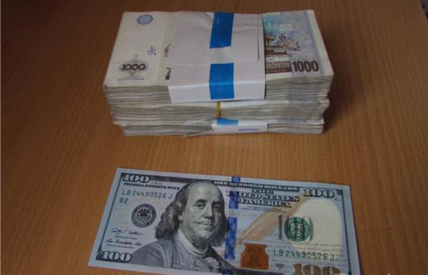 Банкдан доллар олиш мумкин бўлди, энди сўмга нисбатан муносабатимиз ўзгарадими?