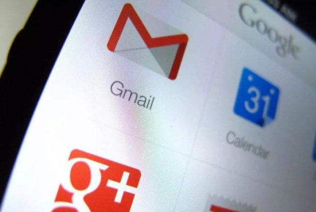 Google Gmail saytiga yangi funksiyalarni qo'shadi