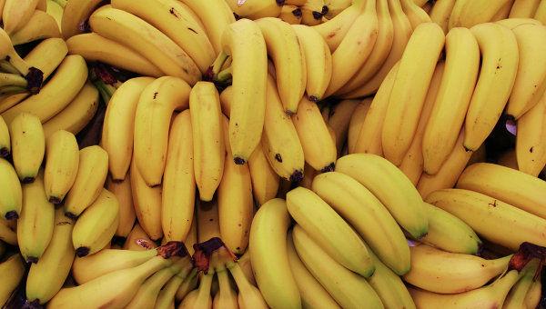 Испания полицияси банан солинган қутилар ичидан 9 тонна кокаин топди