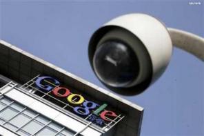 Google kompaniyasi millionlab foydalanuvchilar ortidan ayg'oqchilik qilgani fosh bo'ldi