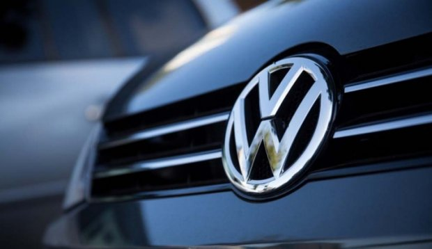 Ўзбекистон Volkswagen автомобилларини ишлаб чиқаради