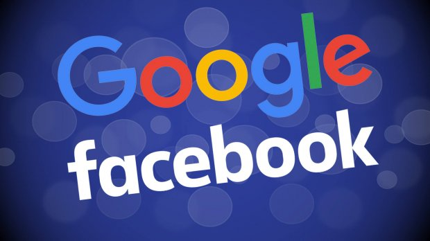 Депутат Google, Facebook, Instagram каби IT-компанияларга солиқ жорий қилишни таклиф қилди
