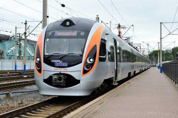Ўзбекистонга Hyundai тезюрар поездларини олиб келиш режалаштирилмоқда