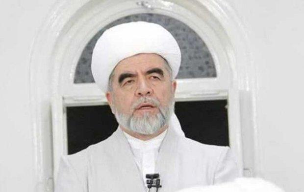 """Shayx Muhammad Sodiq Muhammad Yusuf: """"Issiq-sovuq qilishlaridan qoʻrqmang!"""" (video)"""
