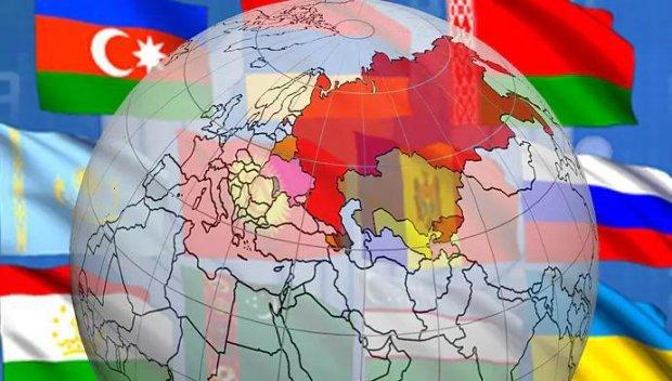 Блогер собиқ СССР давлатларидаги ҳаёт даражасини солиштирди (видео)