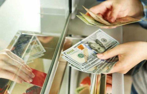 Марказий банк: Банклардан нақд долларни қачондан сотиб олиш мумкин?